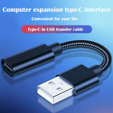USB Bluetooth Receiver 3.5 Audio Transmitter Adapter For TV/PC Headphone Speake