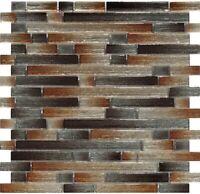 wall tile 16 sq ft