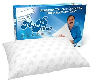 pillow protector bed pillows for sale