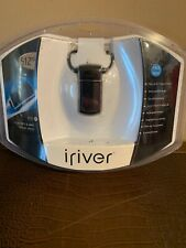 iRiver MP3 Players for sale   eBay
