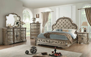 marble bedroom sets for sale in stock