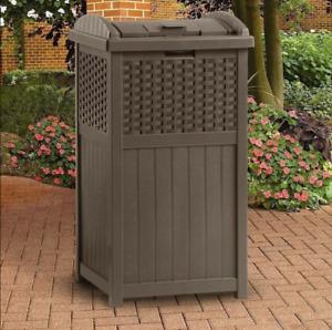 https www ebay com b patio garbage can 20608 bn 7023314083