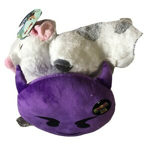 pillow pets disney stuffed animals for