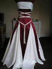 Pagan Wedding Dress Products For Sale Ebay