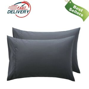 large pillow cases for sale ebay