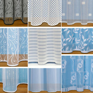 net window curtains drapes for sale