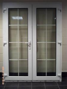 unbranded puerta del patio casa puertas