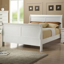 coaster beds and bed frames for sale