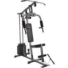 Macchine Multistazione Per Body Building EBay