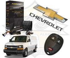 Audiovox Car Alarm and Security System | eBay