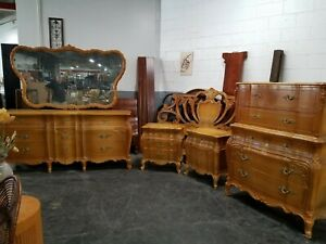 french provincial antique furniture