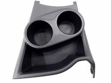 Cup Holders For Toyota Prius For Sale Ebay