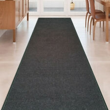 Stair Treads For Sale Ebay   Braided Stair Treads With Rubber Backing   Anti Slip   Slip Resistant   Skid Resistant   Oval   Rugs