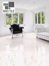 belmont beige polished porcelain tile