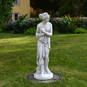 de jardin en pierre