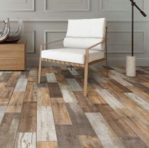 gray ceramic floor tiles tiles for sale