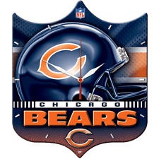 Chicago Bears Football Tickets eBay