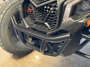 atv side by side utv exhaust for can