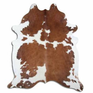 tapis en fausse fourrure et peaux