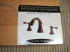 bronze faucets