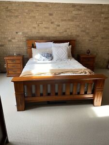 oak bedroom bedroom furniture sets