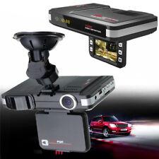 Unbranded Radar And Laser Detectors EBay