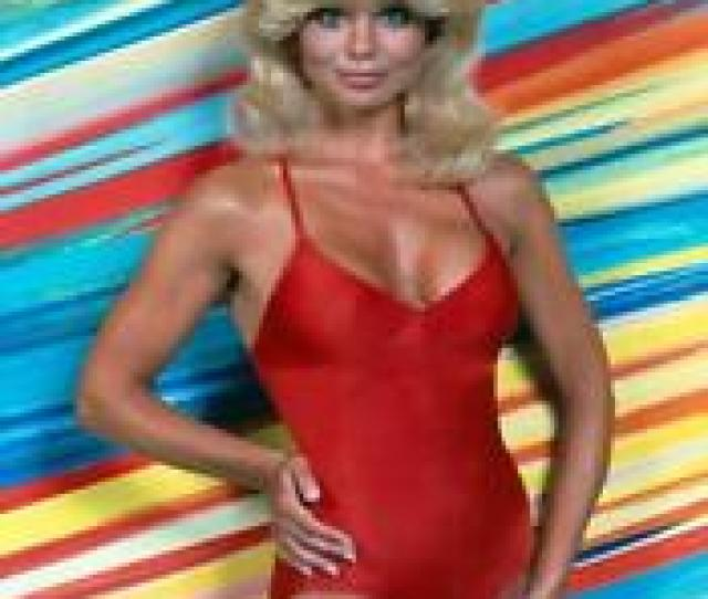 Loni Anderson 8x10 Photo Picture Very Nice Fast Free Shipping 1