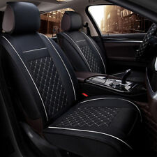 Seat Covers For 2002 Cadillac Escalade Ext Ebay