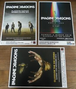 imagine dragons poster products for