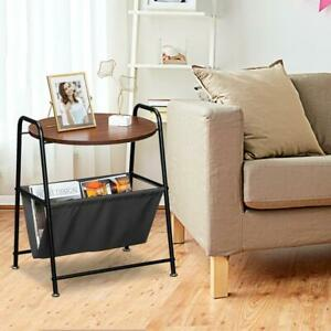 slide under sofa table for sale in