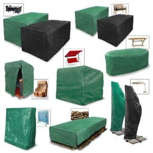 housses de meubles exterieurs de jardin