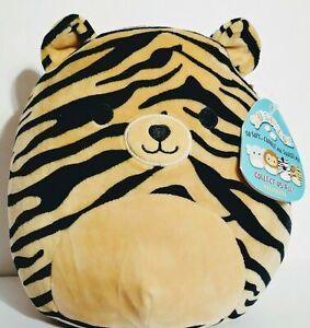 tiger pillow pet for sale ebay