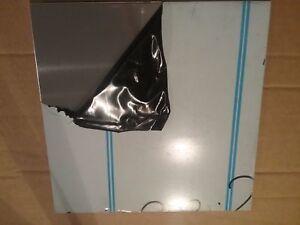 tole aluminium ebay