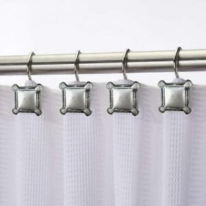 vintage shower rings for sale ebay