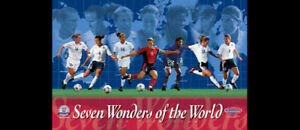 usa women national team soccer posters