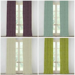 curtains clearance for sale ebay