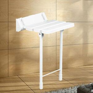 chaises salle de bain pour la maison ebay