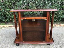 meuble tv merisier en vente meubles