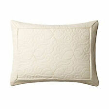 tommy bahama pillow shams for sale in