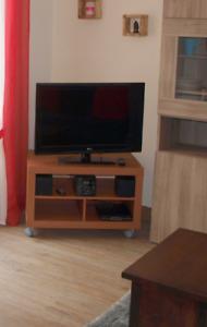 meubles tv et solutions media ikea pour