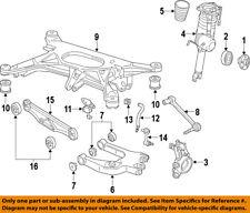 Shocks & Struts for Audi A8 for sale   eBay