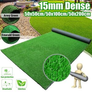 fake grass mat products for sale ebay