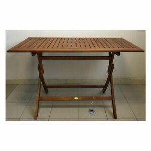 table pliante bois dans tables de