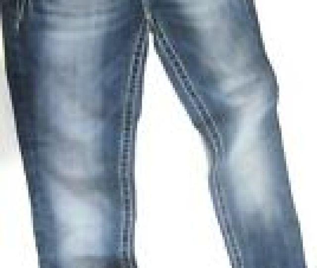 Miss Me Juniors Bold Fleur De Lis Boot Jean Bling Pants 25 Jp5908b