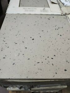 clearance tiles for sale ebay