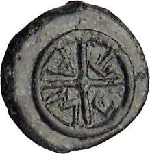 Mesembria in Thrace 350BC Rare Ancient Greek Coin Athena Minerva i29656