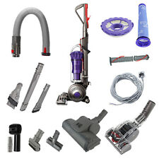 Dyson Vacuum Cleaner Spares Products