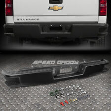 Bumpers & Parts for 2017 GMC Sierra 1500 for sale   eBay