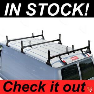 racks for ford e 150 for sale ebay