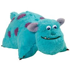 pillow pets ebay shops